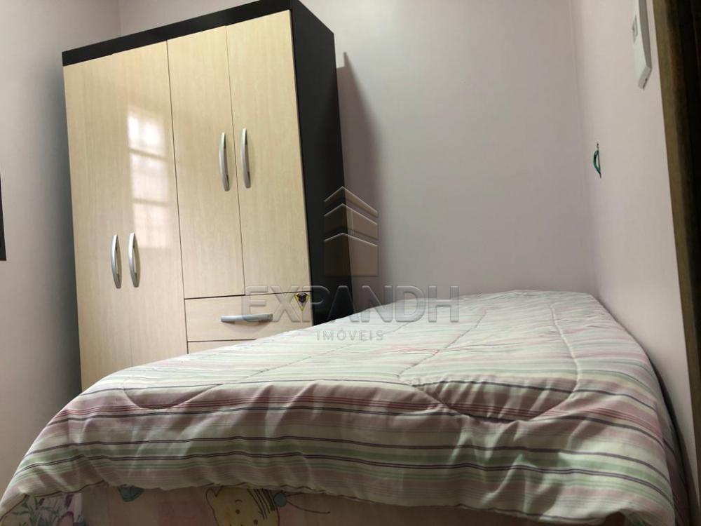 Comprar Casas / Padrão em Sertãozinho R$ 380.000,00 - Foto 15