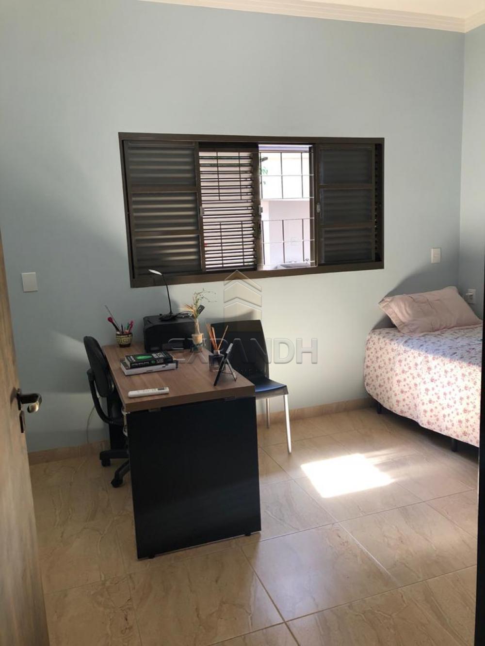 Comprar Casas / Padrão em Sertãozinho R$ 380.000,00 - Foto 14