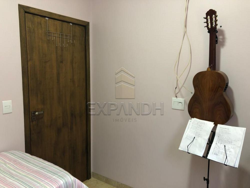 Comprar Casas / Padrão em Sertãozinho R$ 380.000,00 - Foto 13