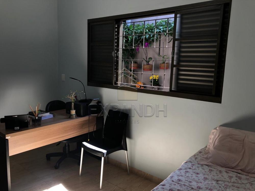 Comprar Casas / Padrão em Sertãozinho R$ 380.000,00 - Foto 11