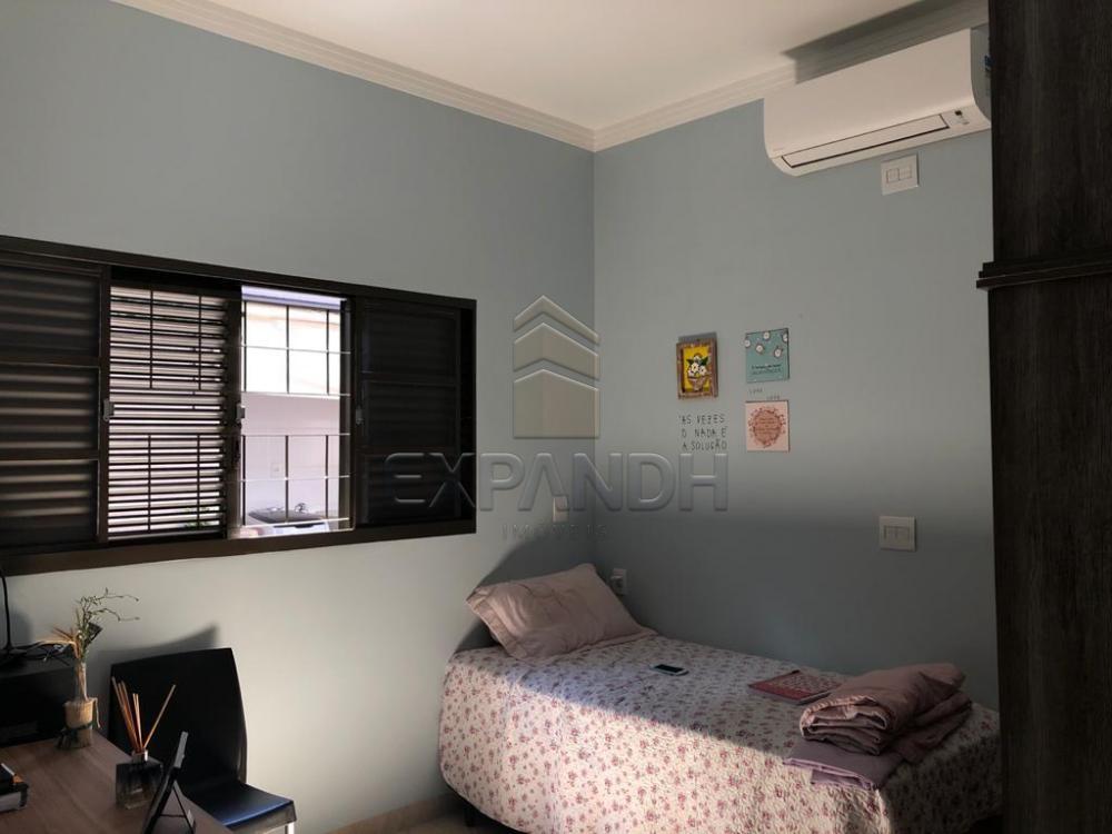 Comprar Casas / Padrão em Sertãozinho R$ 380.000,00 - Foto 9