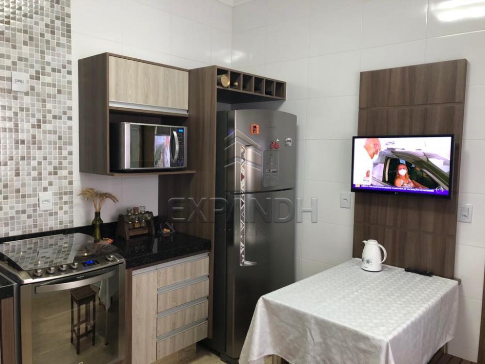 Comprar Casas / Padrão em Sertãozinho R$ 380.000,00 - Foto 21
