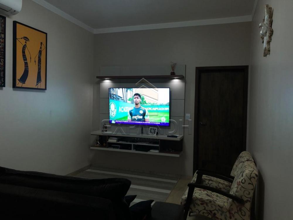 Comprar Casas / Padrão em Sertãozinho R$ 380.000,00 - Foto 4