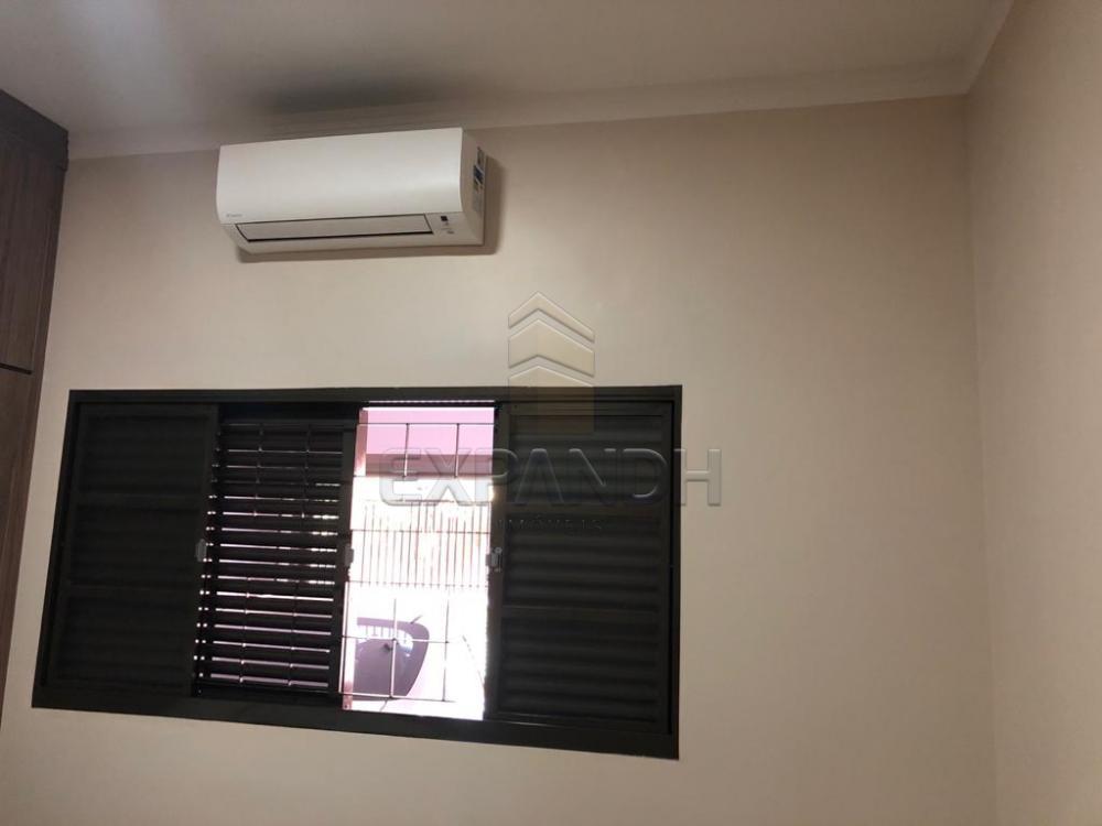 Comprar Casas / Padrão em Sertãozinho R$ 380.000,00 - Foto 7