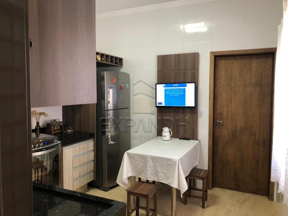 Comprar Casas / Padrão em Sertãozinho R$ 380.000,00 - Foto 28