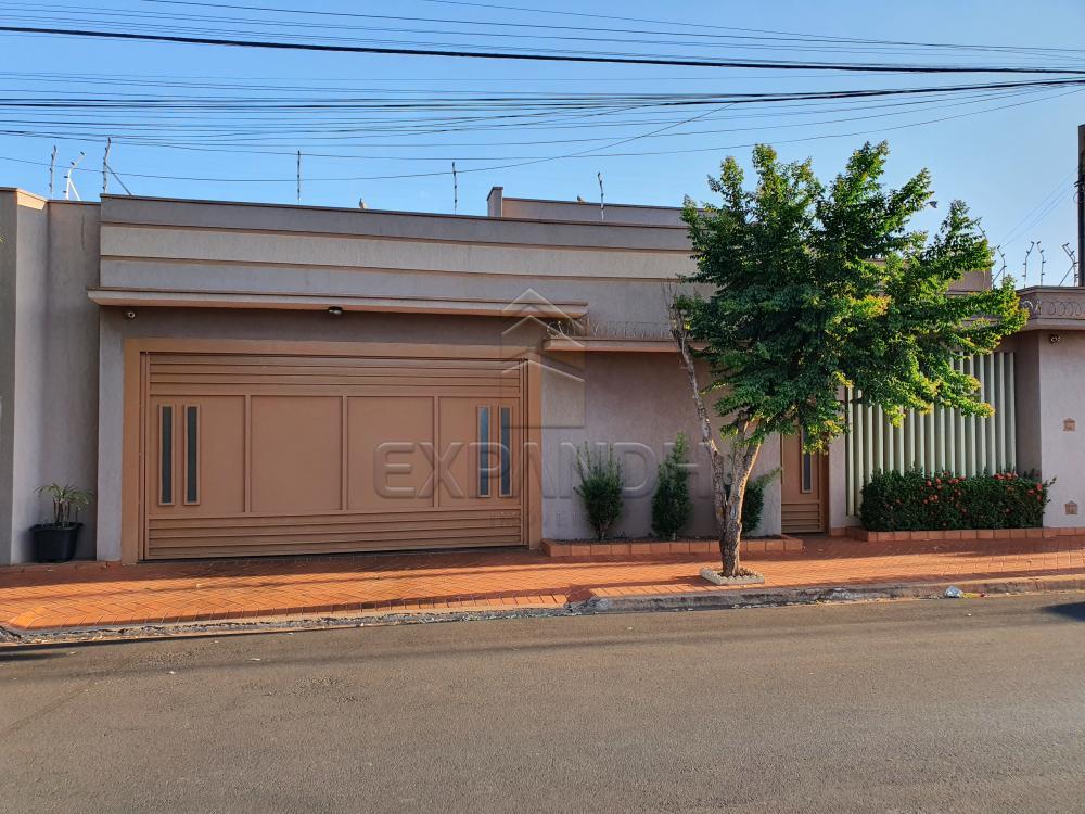 Comprar Casas / Padrão em Sertãozinho R$ 390.000,00 - Foto 3