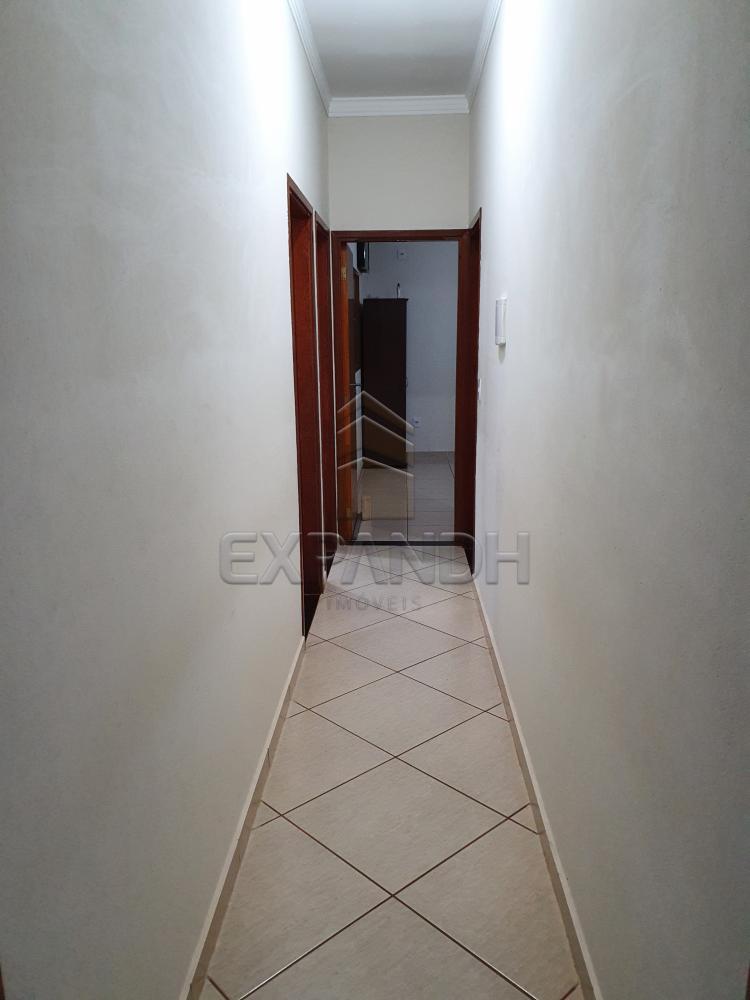Comprar Casas / Padrão em Sertãozinho R$ 390.000,00 - Foto 9