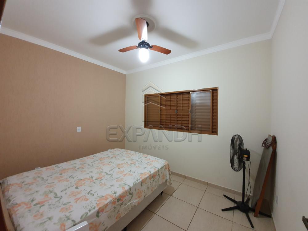 Comprar Casas / Padrão em Sertãozinho R$ 390.000,00 - Foto 11