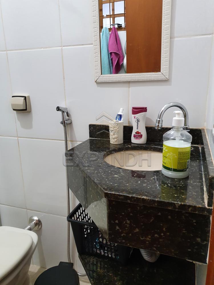 Comprar Casas / Padrão em Sertãozinho R$ 390.000,00 - Foto 14