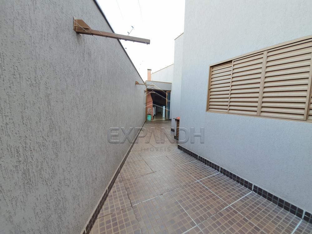 Comprar Casas / Padrão em Sertãozinho R$ 390.000,00 - Foto 19