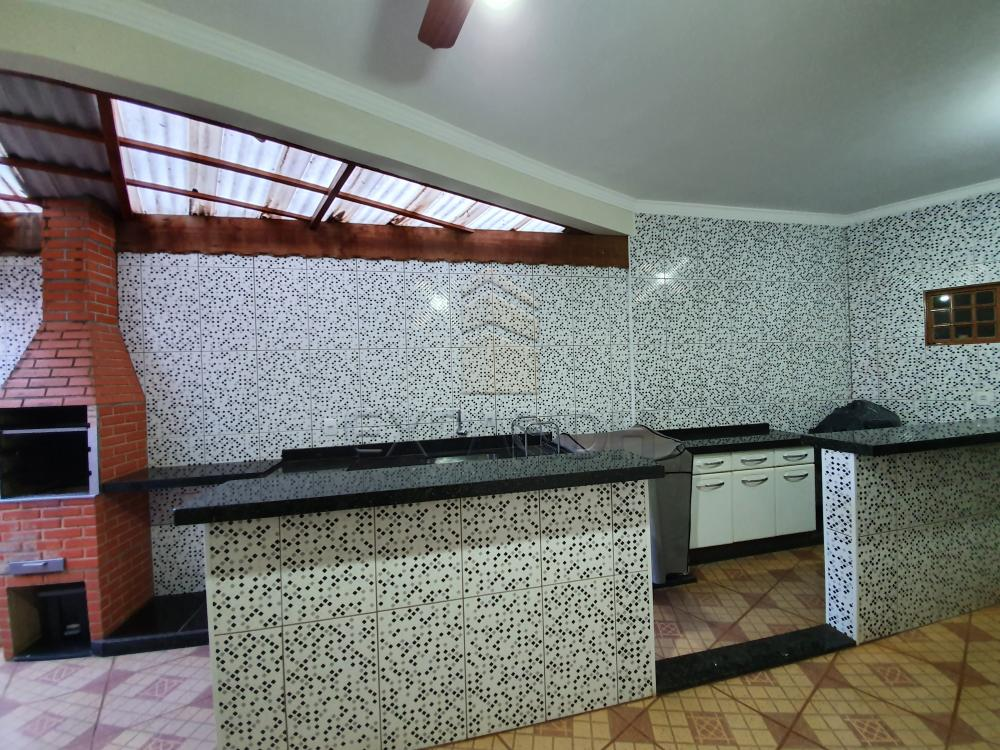 Comprar Casas / Padrão em Sertãozinho R$ 390.000,00 - Foto 21