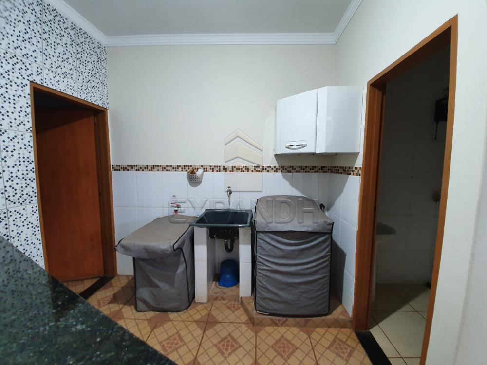 Comprar Casas / Padrão em Sertãozinho R$ 390.000,00 - Foto 22