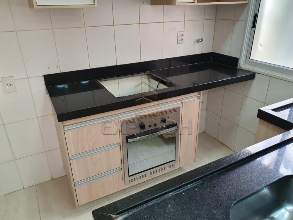 Alugar Apartamentos / Padrão em Sertãozinho R$ 850,00 - Foto 29