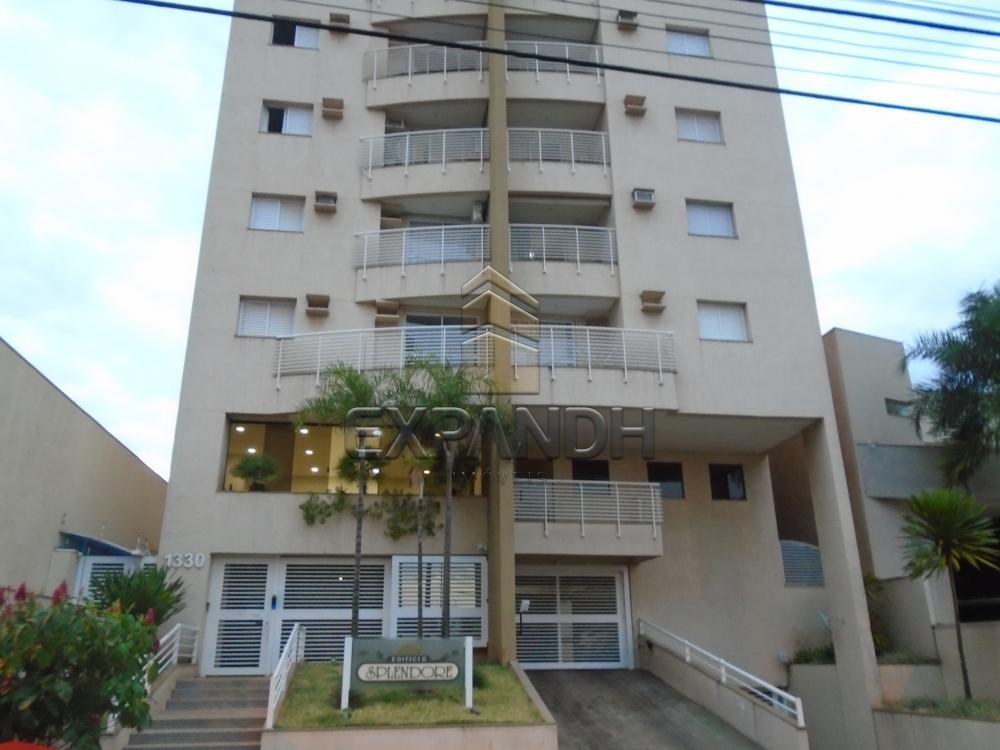 Comprar Apartamentos / Duplex em Sertãozinho R$ 890.000,00 - Foto 3