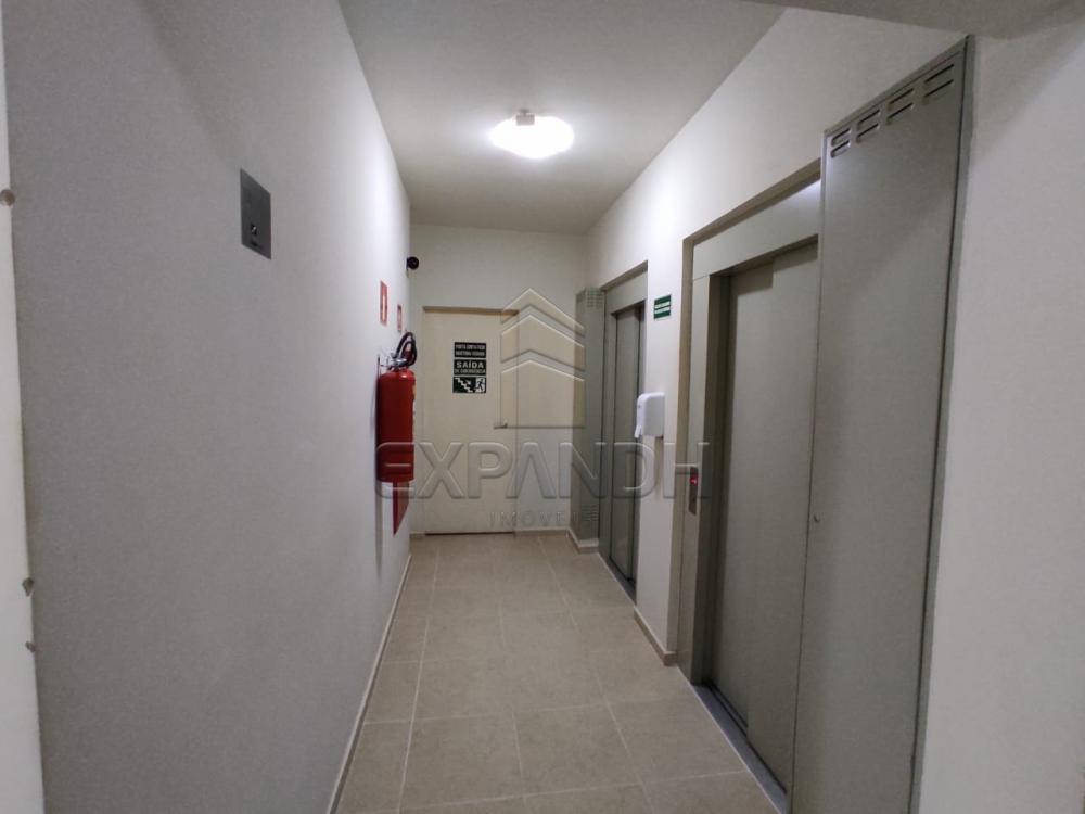 Comprar Apartamentos / Duplex em Sertãozinho R$ 890.000,00 - Foto 4