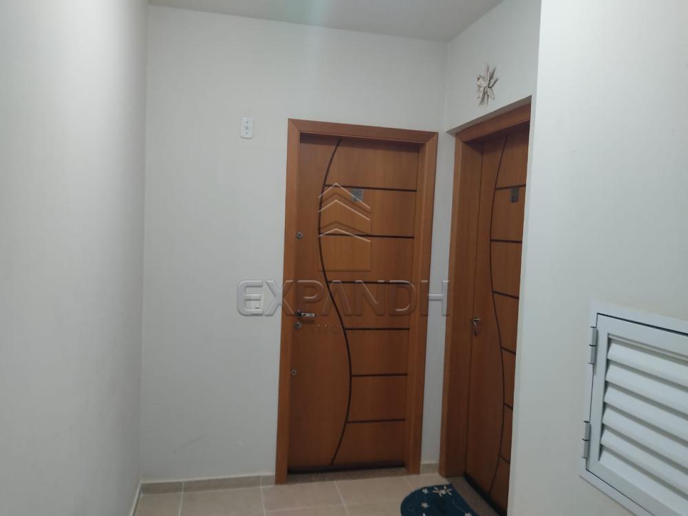 Comprar Apartamentos / Duplex em Sertãozinho R$ 890.000,00 - Foto 5