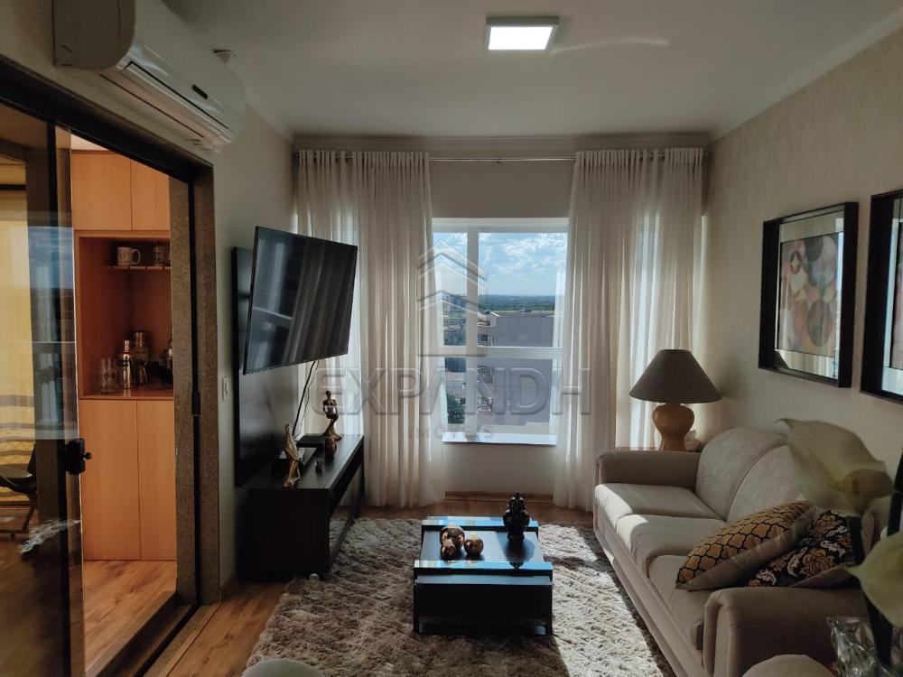 Comprar Apartamentos / Duplex em Sertãozinho R$ 890.000,00 - Foto 6