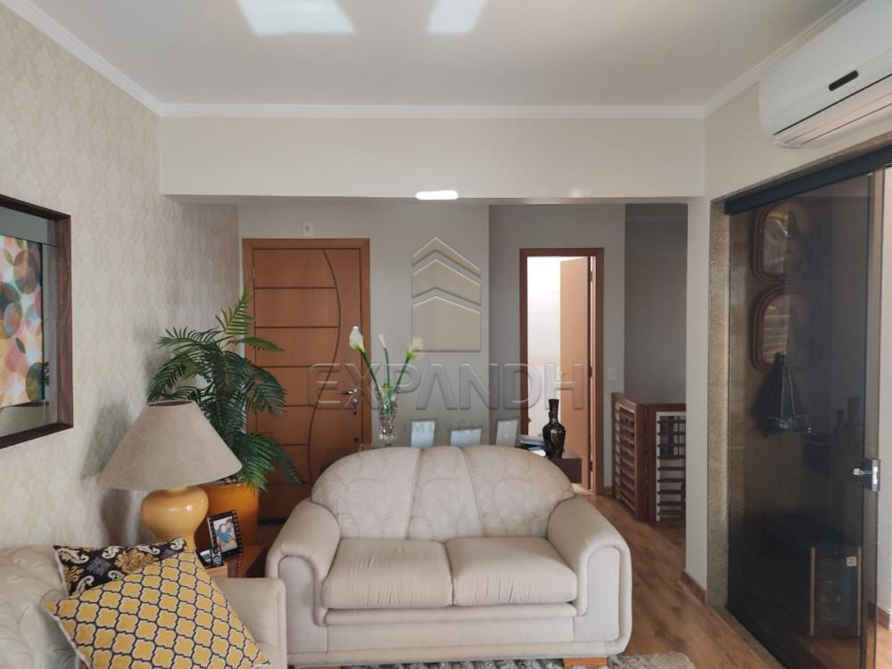 Comprar Apartamentos / Duplex em Sertãozinho R$ 890.000,00 - Foto 7