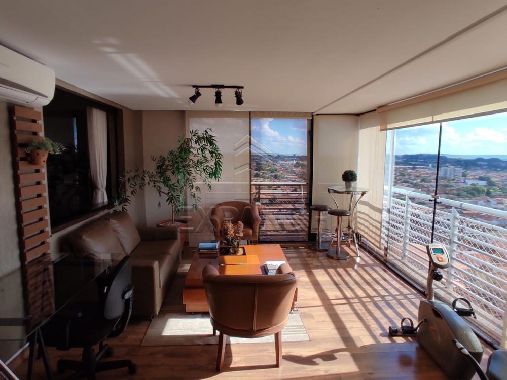 Comprar Apartamentos / Duplex em Sertãozinho R$ 890.000,00 - Foto 10