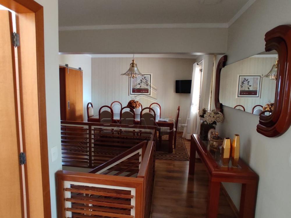 Comprar Apartamentos / Duplex em Sertãozinho R$ 890.000,00 - Foto 13