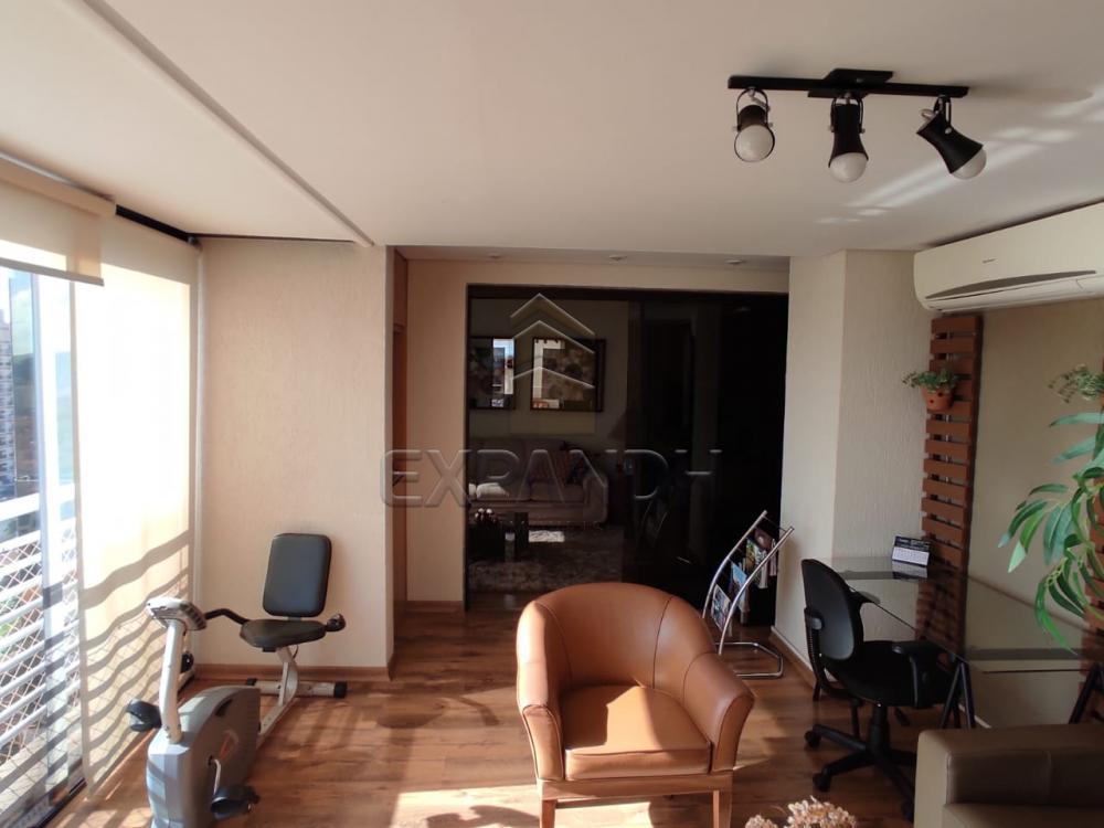 Comprar Apartamentos / Duplex em Sertãozinho R$ 890.000,00 - Foto 11