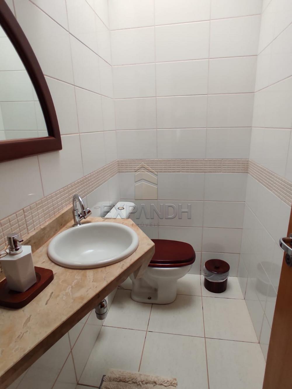 Comprar Apartamentos / Duplex em Sertãozinho R$ 890.000,00 - Foto 15