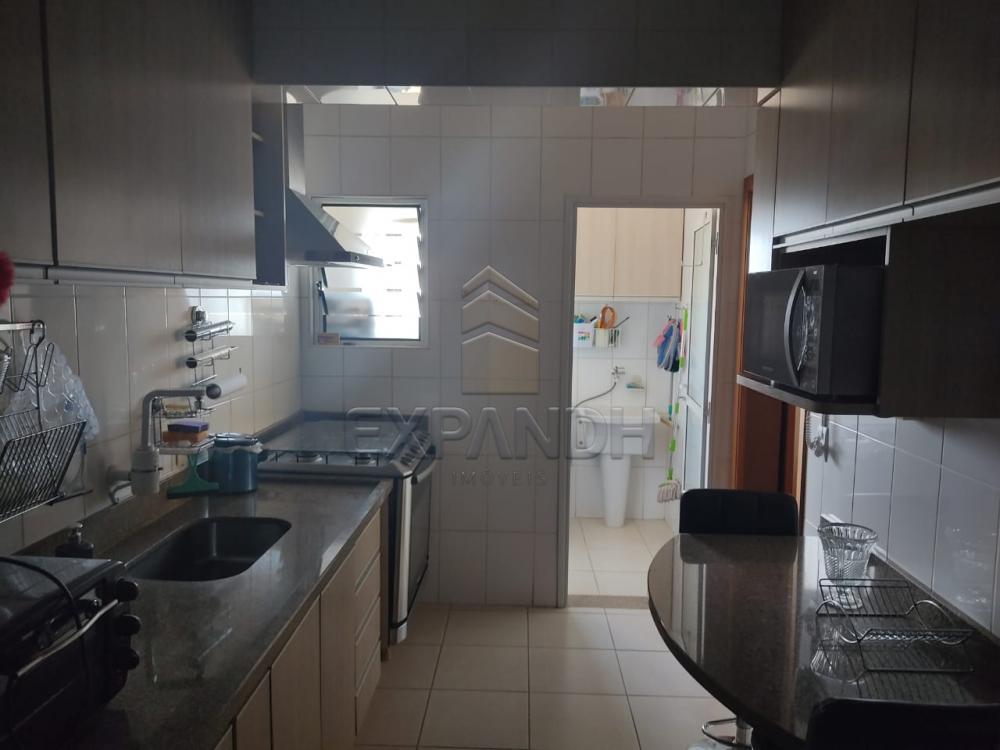 Comprar Apartamentos / Duplex em Sertãozinho R$ 890.000,00 - Foto 19