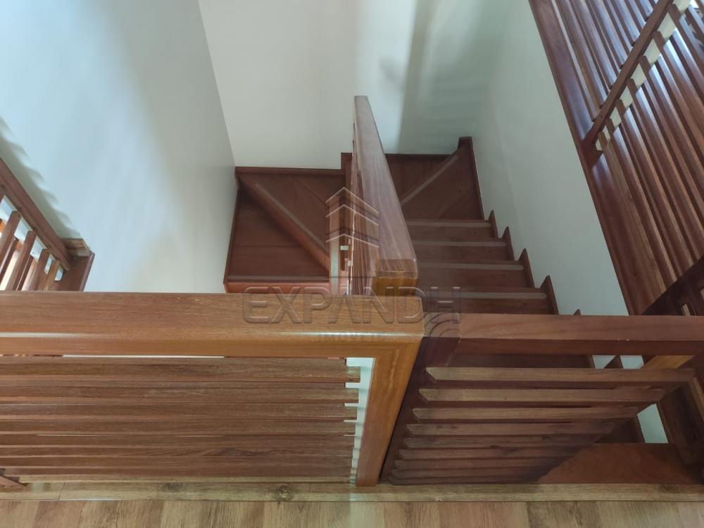 Comprar Apartamentos / Duplex em Sertãozinho R$ 890.000,00 - Foto 21