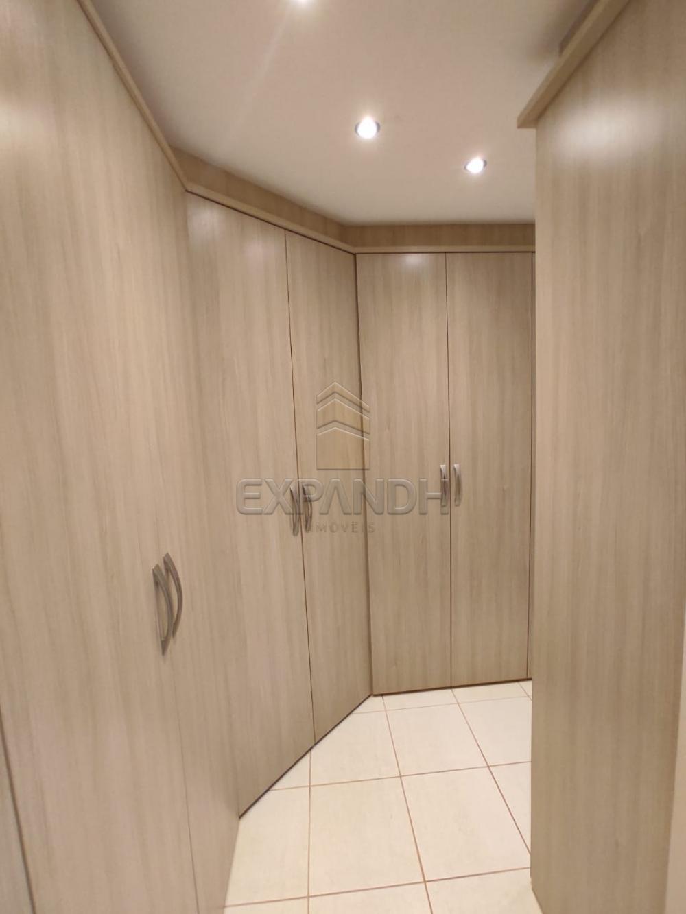 Comprar Apartamentos / Duplex em Sertãozinho R$ 890.000,00 - Foto 26