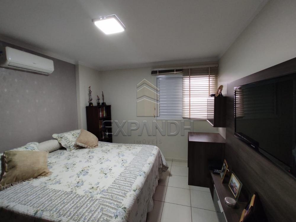 Comprar Apartamentos / Duplex em Sertãozinho R$ 890.000,00 - Foto 27