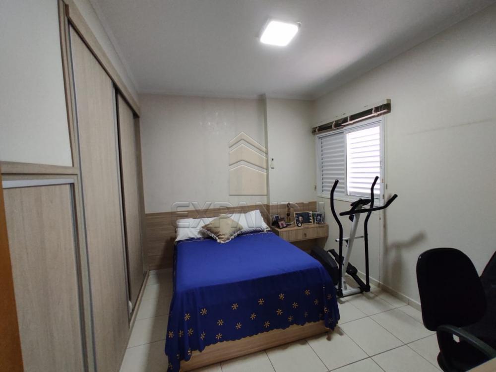 Comprar Apartamentos / Duplex em Sertãozinho R$ 890.000,00 - Foto 29