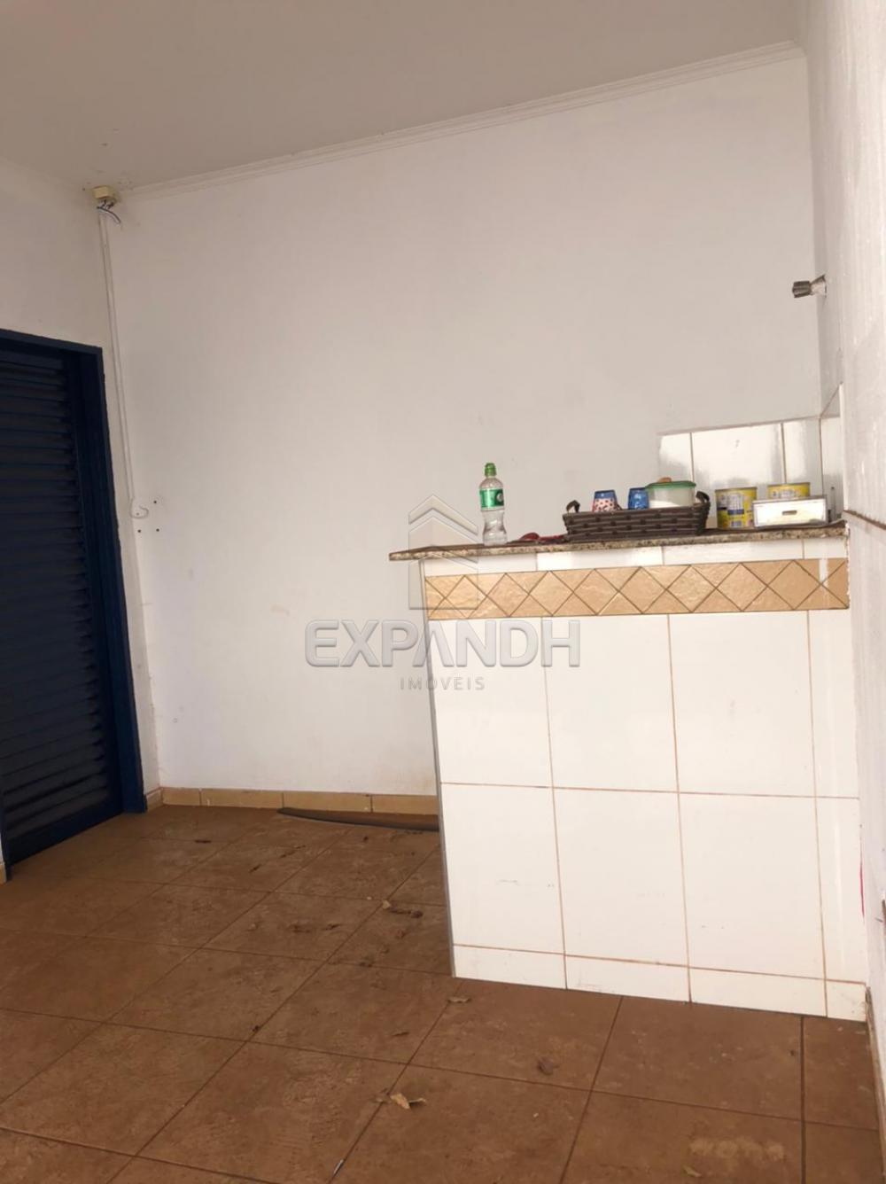 Alugar Comerciais / Ponto Comercial em Sertãozinho R$ 1.600,00 - Foto 2