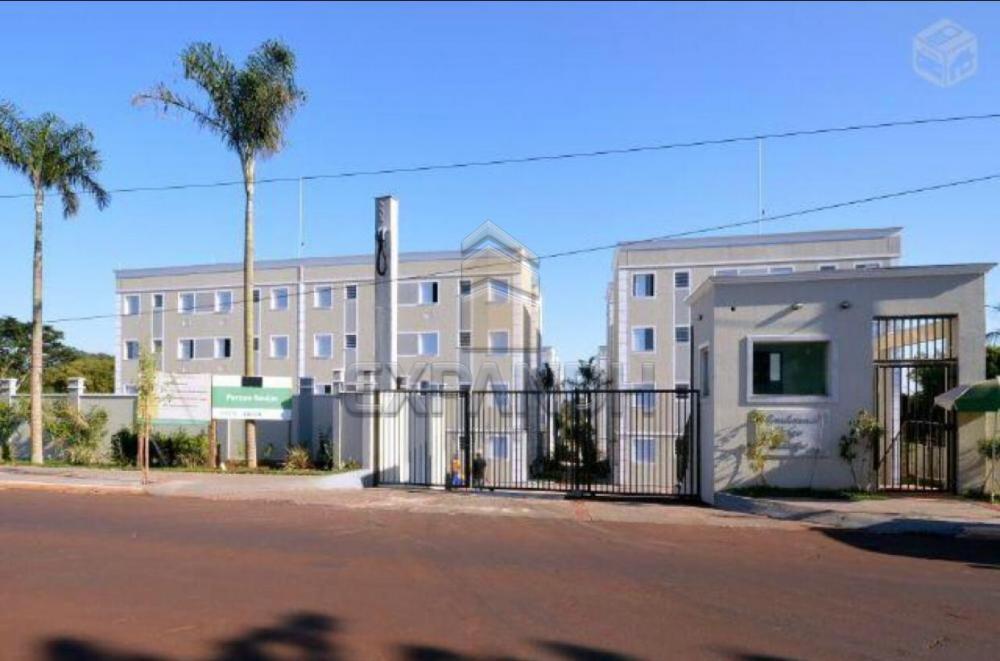 Alugar Apartamentos / Padrão em Sertãozinho R$ 950,00 - Foto 1