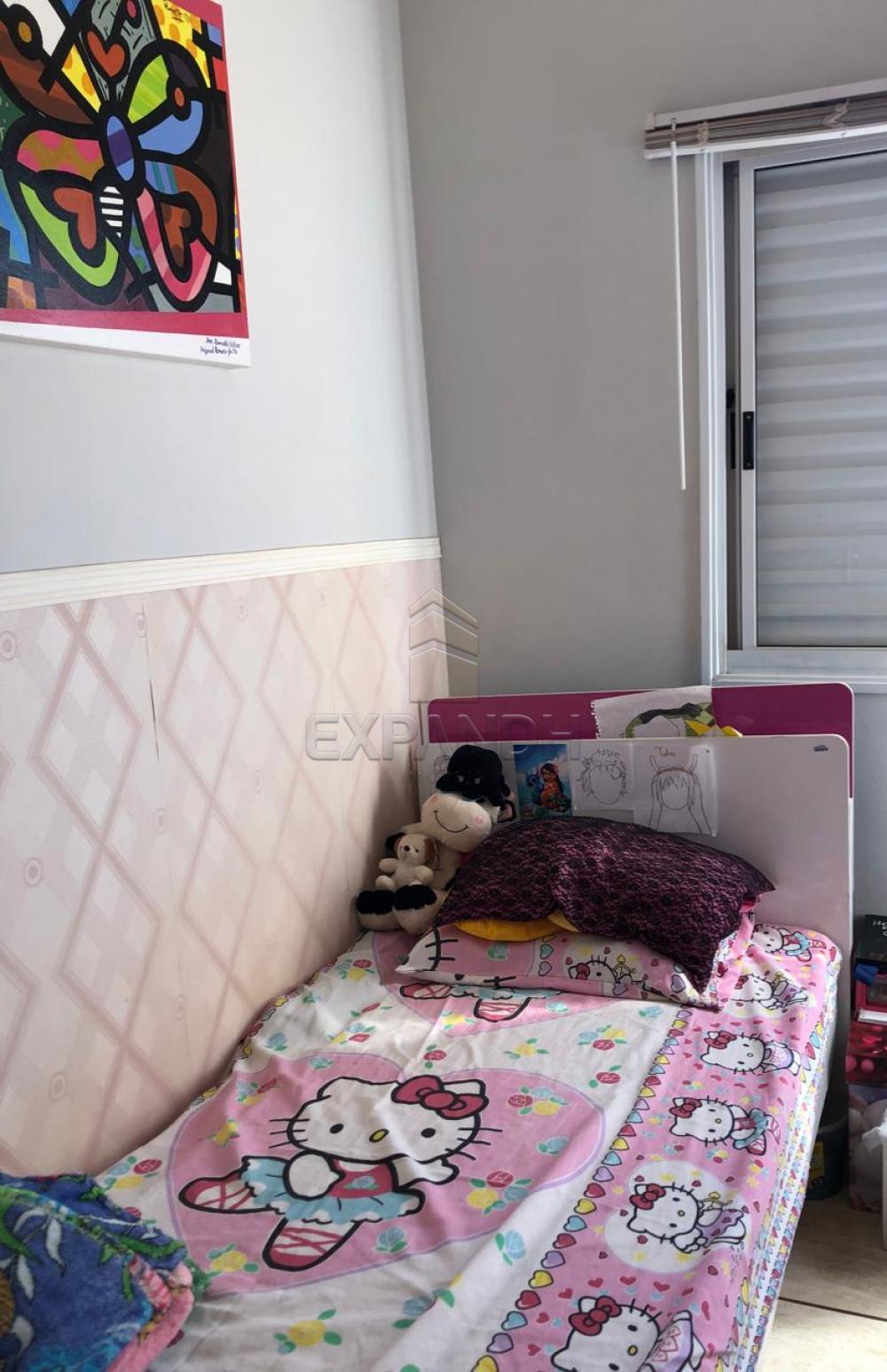 Comprar Apartamentos / Padrão em Sertãozinho R$ 140.000,00 - Foto 5
