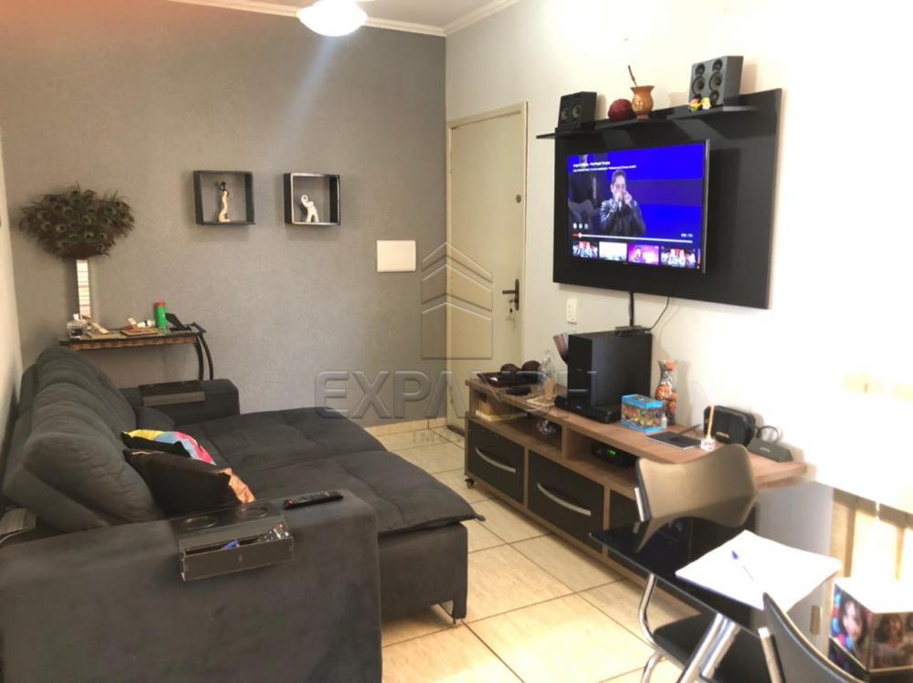 Comprar Apartamentos / Padrão em Sertãozinho R$ 140.000,00 - Foto 7