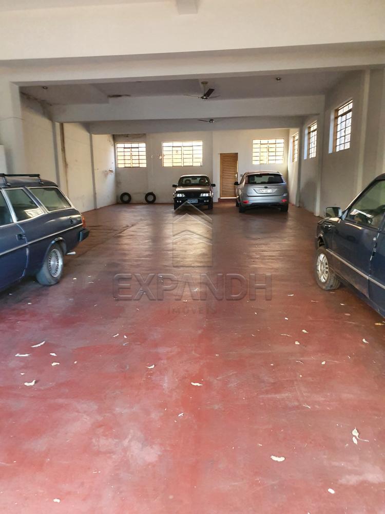Comprar Comerciais / Barracão em Sertãozinho R$ 1.500.000,00 - Foto 4
