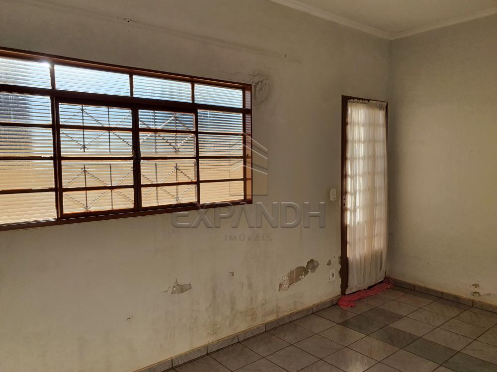 Comprar Comerciais / Barracão em Sertãozinho R$ 1.500.000,00 - Foto 12