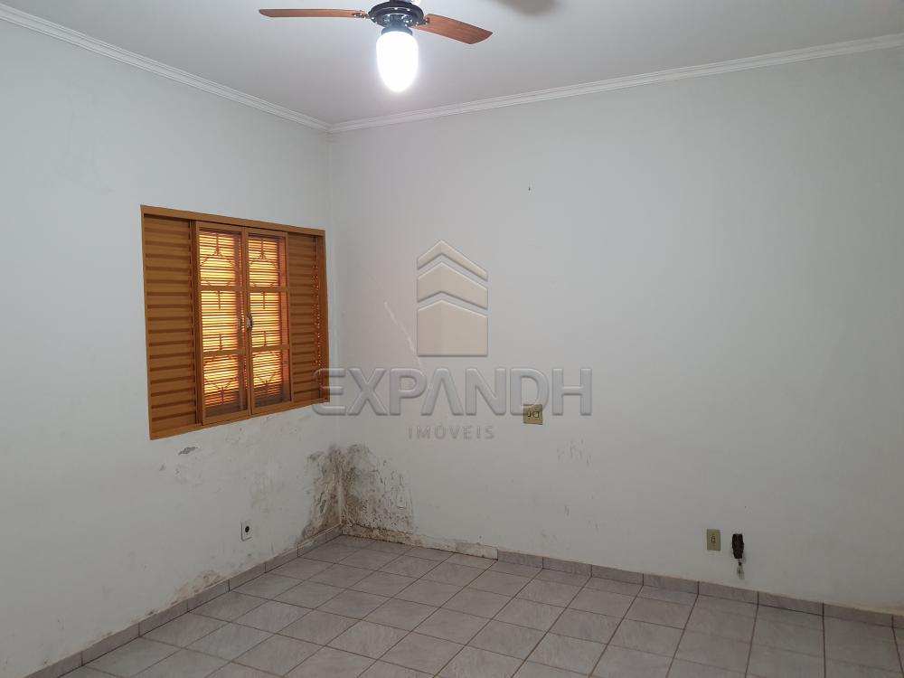 Comprar Comerciais / Barracão em Sertãozinho R$ 1.500.000,00 - Foto 14