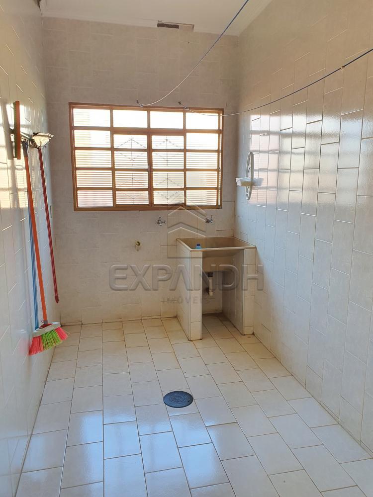 Comprar Comerciais / Barracão em Sertãozinho R$ 1.500.000,00 - Foto 23
