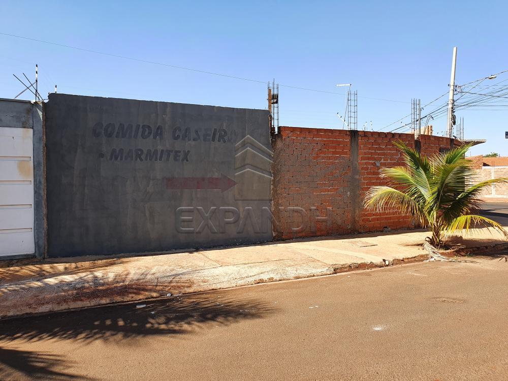 Comprar Casas / Padrão em Sertãozinho R$ 330.000,00 - Foto 2