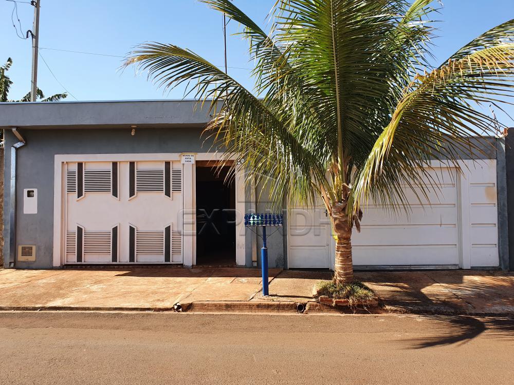 Comprar Casas / Padrão em Sertãozinho R$ 330.000,00 - Foto 1