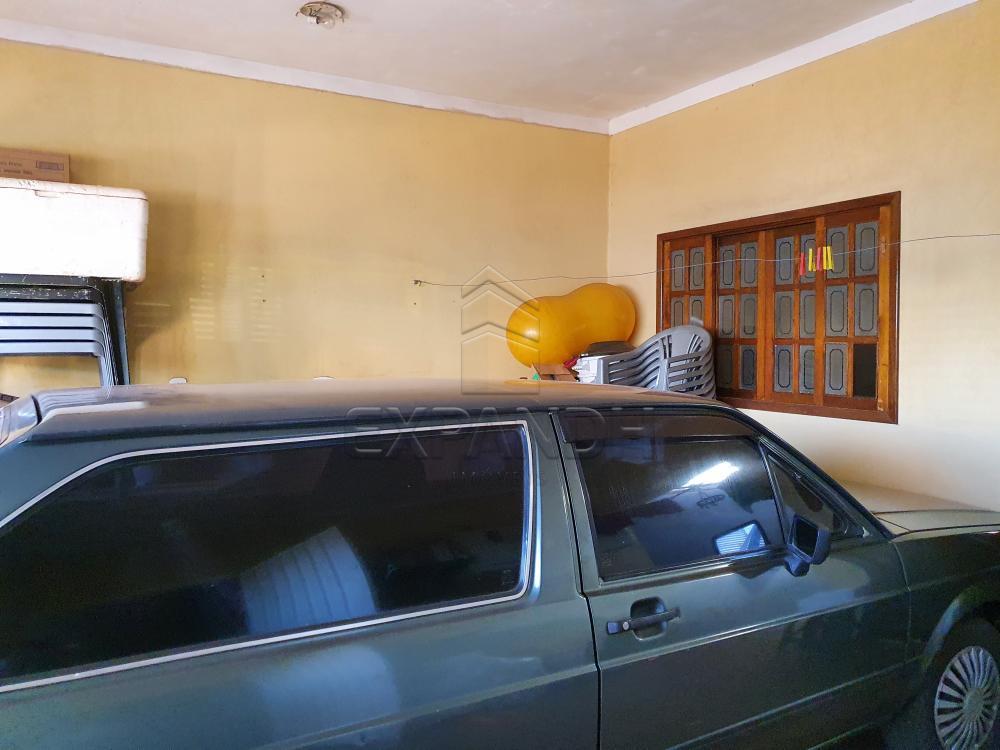 Comprar Casas / Padrão em Sertãozinho R$ 330.000,00 - Foto 4