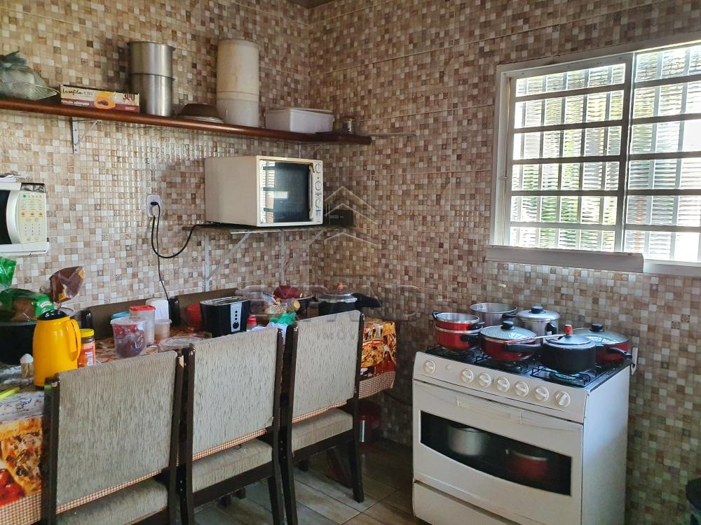 Comprar Casas / Padrão em Sertãozinho R$ 330.000,00 - Foto 5