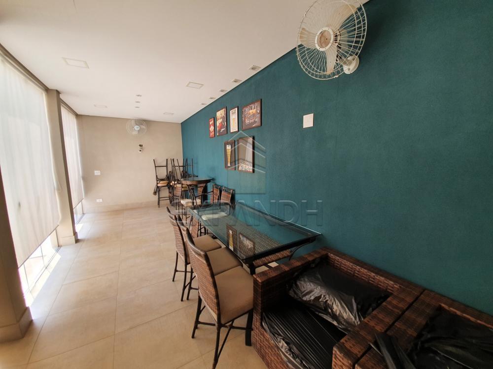 Comprar Casas / Padrão em Pontal R$ 2.200.000,00 - Foto 32