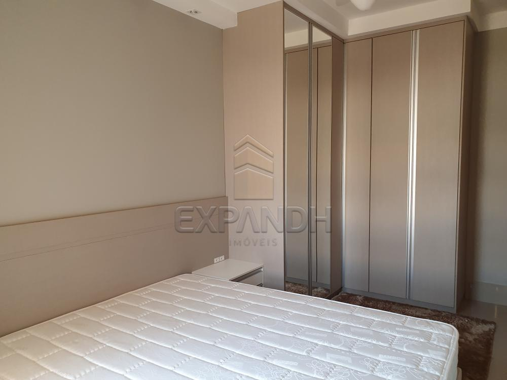 Comprar Casas / Padrão em Pontal R$ 2.200.000,00 - Foto 38