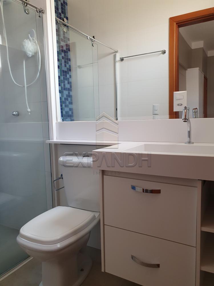 Comprar Casas / Padrão em Pontal R$ 2.200.000,00 - Foto 40