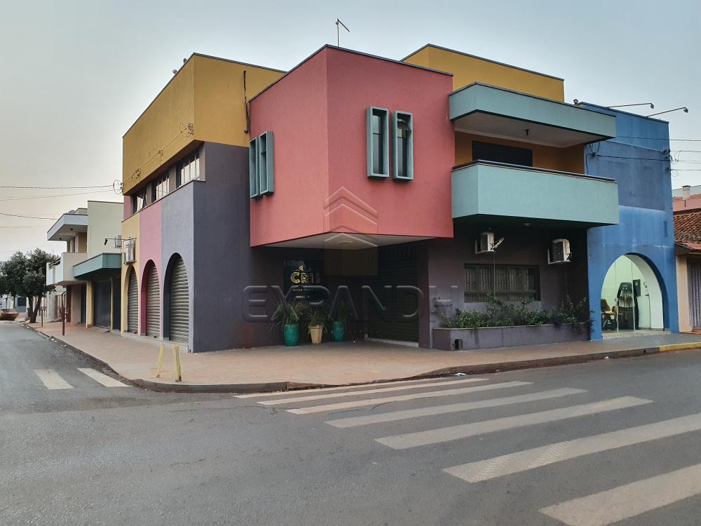 Comprar Casas / Padrão em Pontal R$ 2.200.000,00 - Foto 2