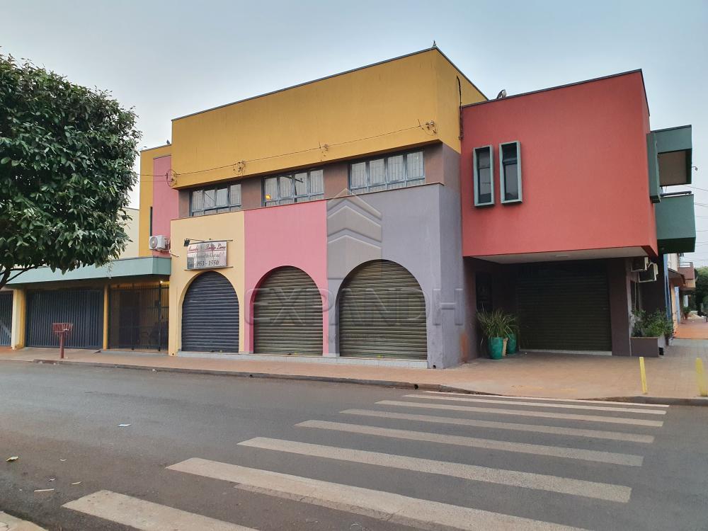 Comprar Casas / Padrão em Pontal R$ 2.200.000,00 - Foto 3