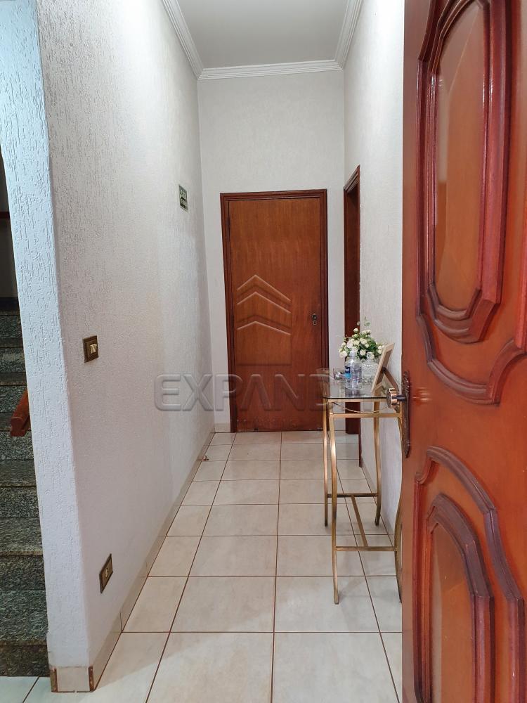 Comprar Casas / Padrão em Pontal R$ 2.200.000,00 - Foto 6