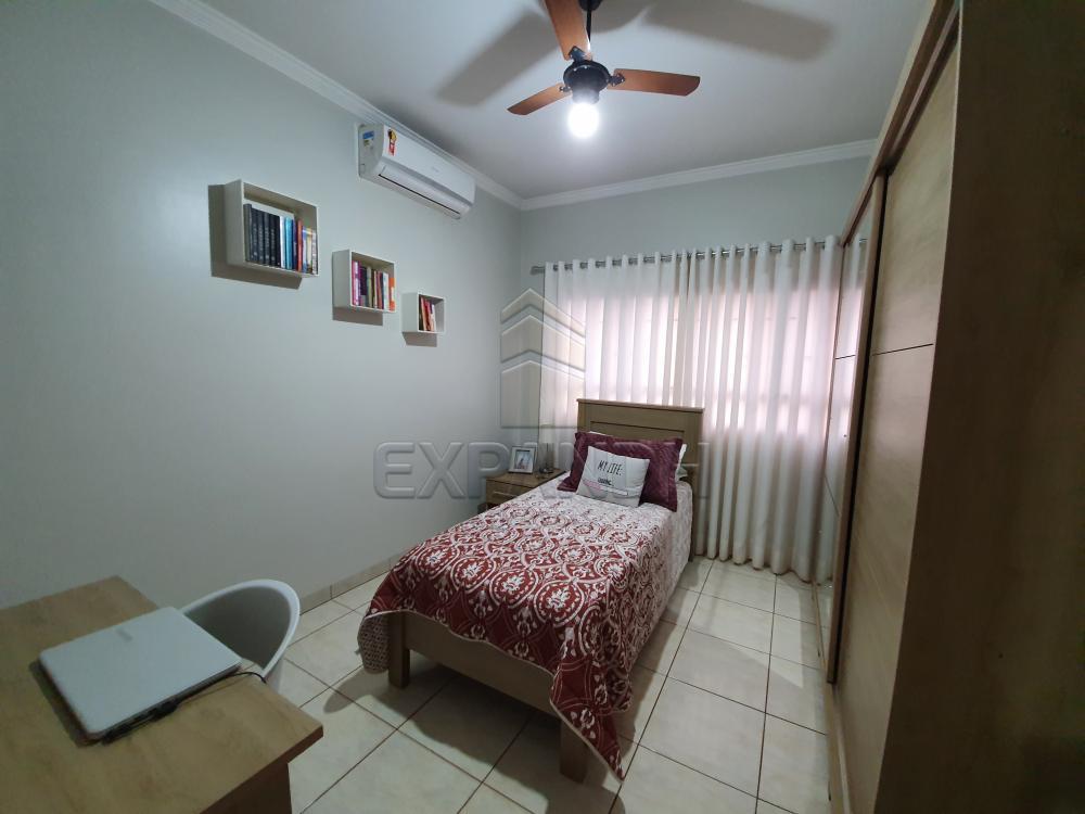 Comprar Casas / Padrão em Pontal R$ 2.200.000,00 - Foto 11